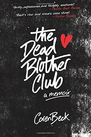 The Dead Brother Club