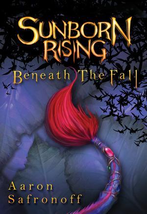 Sunborn Rising