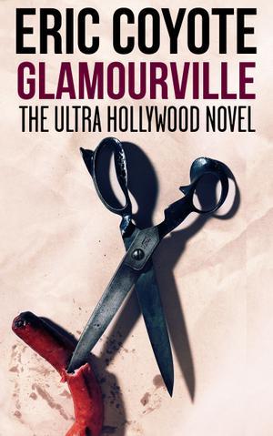 Glamourville