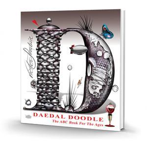 Daedal Doodle