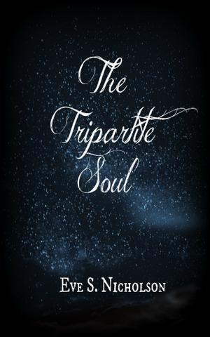 The Tripartite Soul