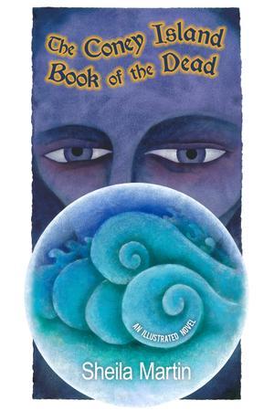 The Coney Island Book of the Dead