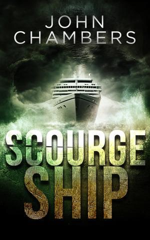 Scourge Ship