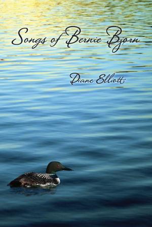 Songs of Bernie Bjørn