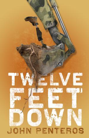 Twelve Feet Down