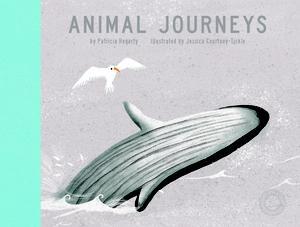ANIMAL JOURNEYS