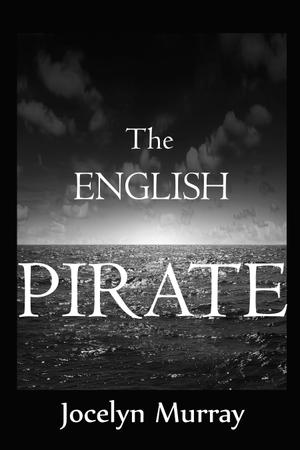 THE ENGLISH PIRATE