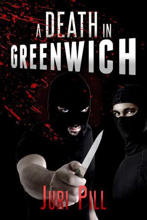 A DEATH IN GREENWICH