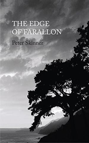 THE EDGE OF FARALLON
