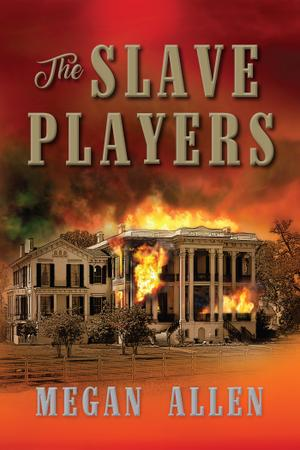 THE SLAVE PLAYERS