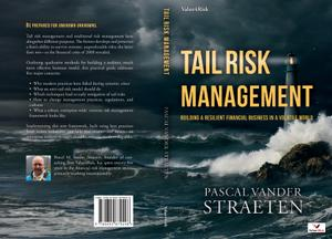 TAIL RISK MANAGEMENT