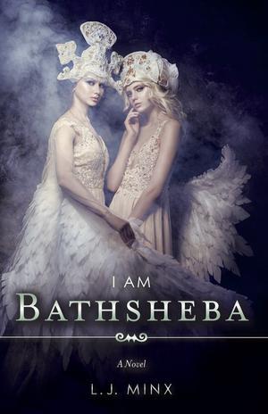 I AM BATHSHEBA