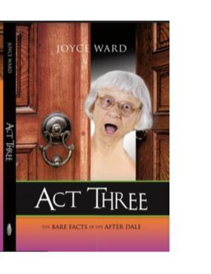 ACT THREE