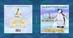 THE EASTWIND PENGUIN