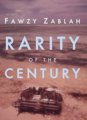 RARITY OF THE CENTURY