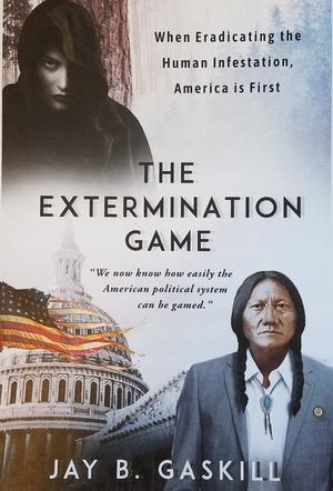 THE EXTERMINATION GAME