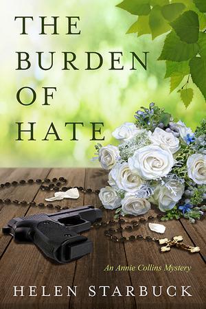 THE BURDEN OF HATE
