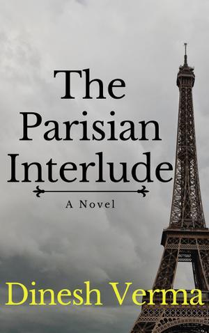 THE PARISIAN INTERLUDE