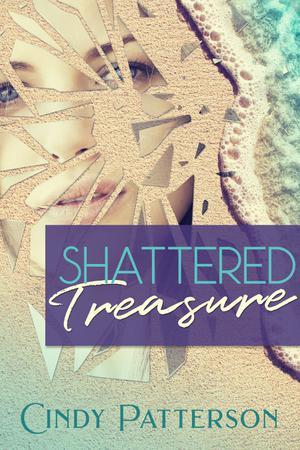 SHATTERED TREASURE