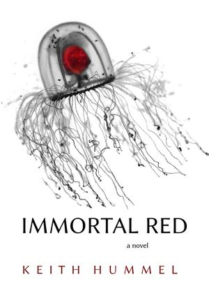 IMMORTAL RED