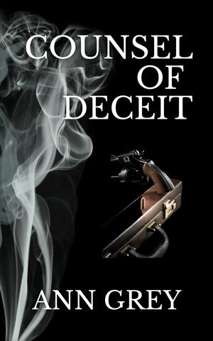 COUNSEL OF DECEIT