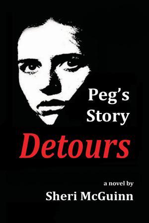 PEG'S STORY