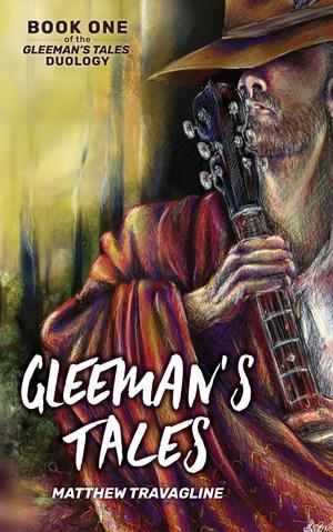 GLEEMAN'S TALES