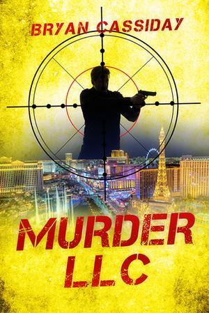 MURDER LLC