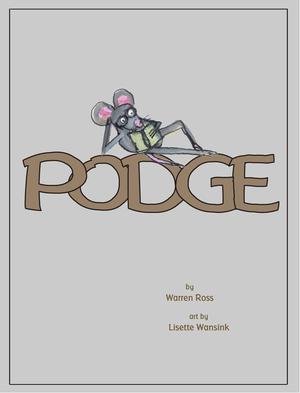 PODGE