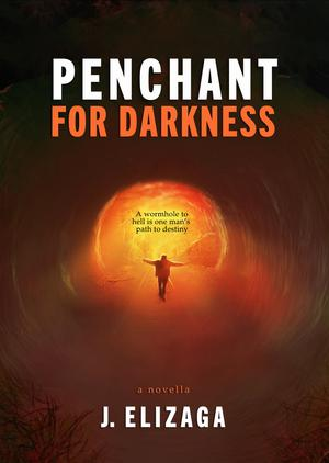 PENCHANT FOR DARKNESS