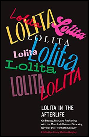 <i>LOLITA</i> IN THE AFTERLIFE