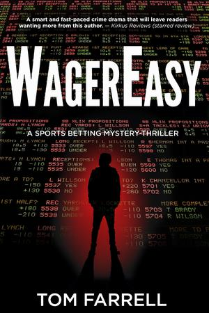 WAGEREASY