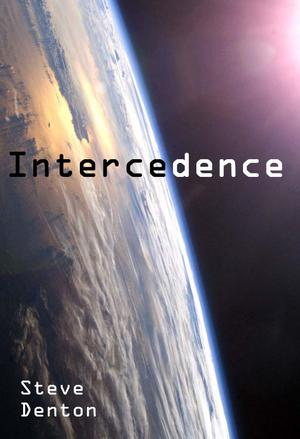 INTERCEDENCE