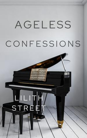 AGELESS CONFESSIONS