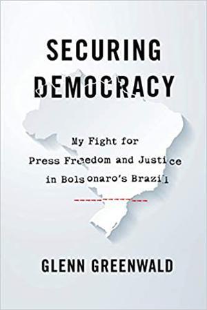 SECURING DEMOCRACY