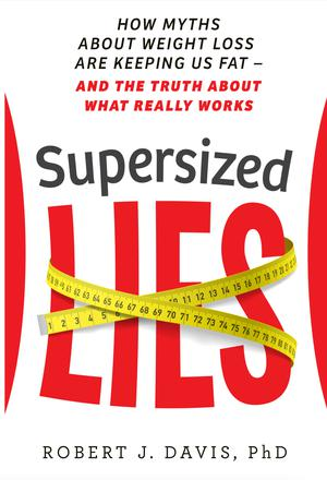 SUPERSIZED LIES